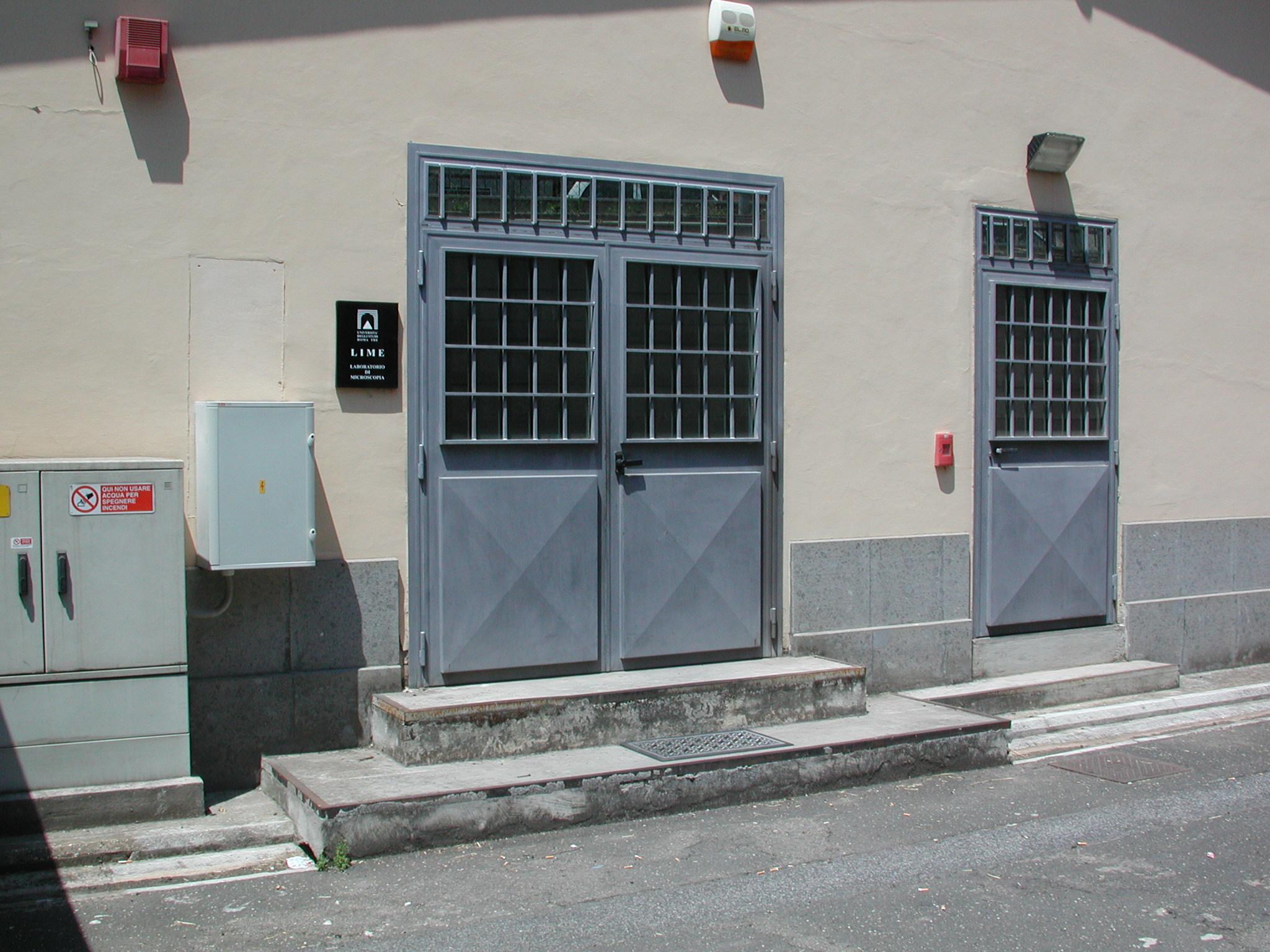 facciata21